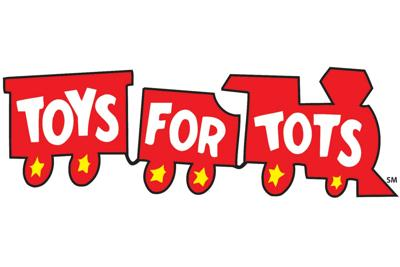 Toys for Tots collected in Lowville through Dec. 15