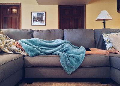 Cure for the common cold may be 'possible'