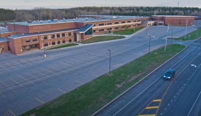 Grants to fund after-school program