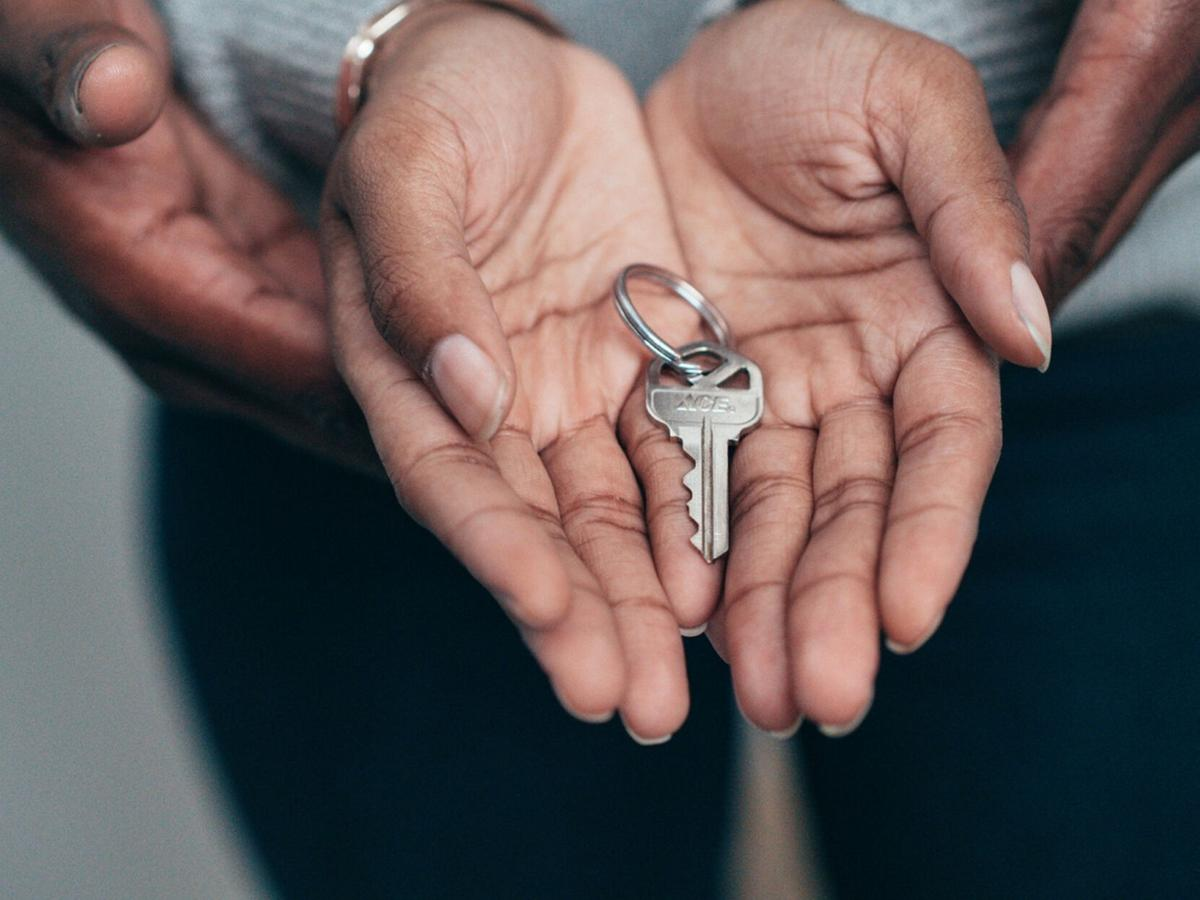 Rents hike to record rates