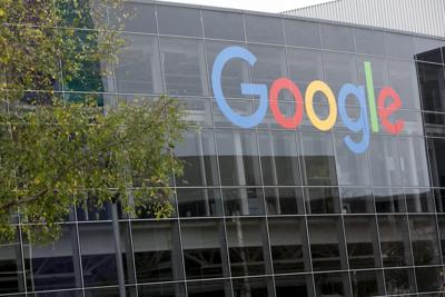 Google search business targeted in looming antitrust case