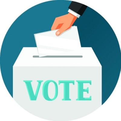 Oswego County distributes absentee ballot applications to eligible primary voters