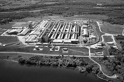 EPA conducting five-year review of former Reynolds Metals site