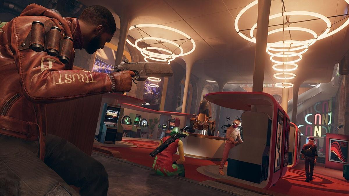ENTER-VIDEOGAMES-ROUNDUP-FALL-2-MCT