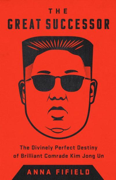 The hidden life of Kim Jong Un