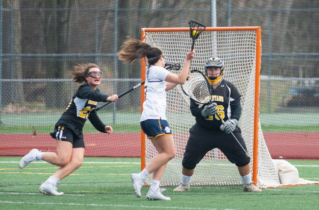 Spartans Draw up Key victory