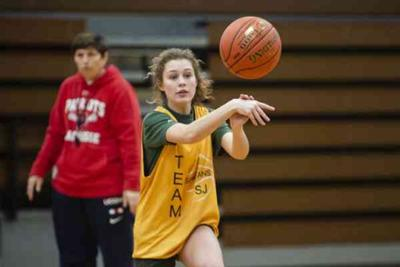 Piddock earns another lofty honor