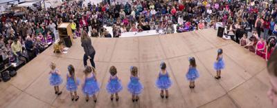 Ogdensburg Boys & Girls Club open amid pandemic