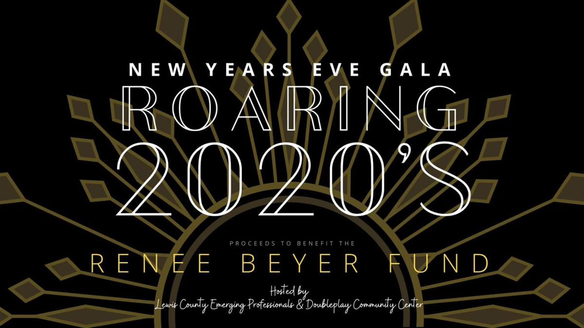 Lowville to mark the Roaring 2020s
