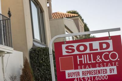 Home sales increased 11.8 percent in February