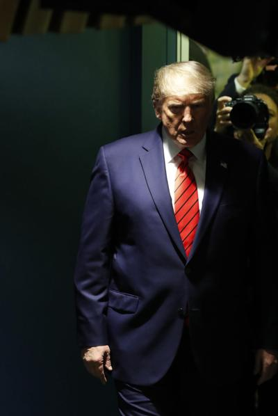 Why a Trump impeachment should terrify you