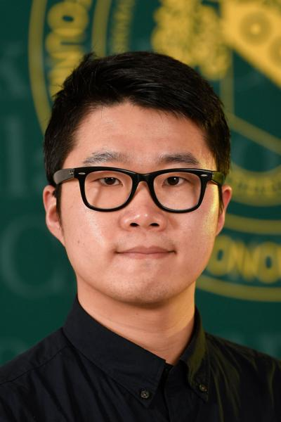 Seo appointed assistant professor at Clarkson University