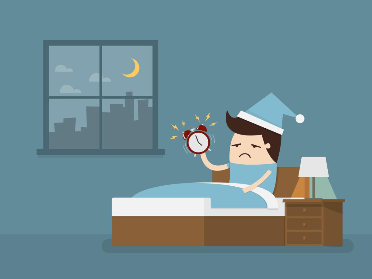 How to head off winter blues End of daylight saving time can mark start of seasonal depression