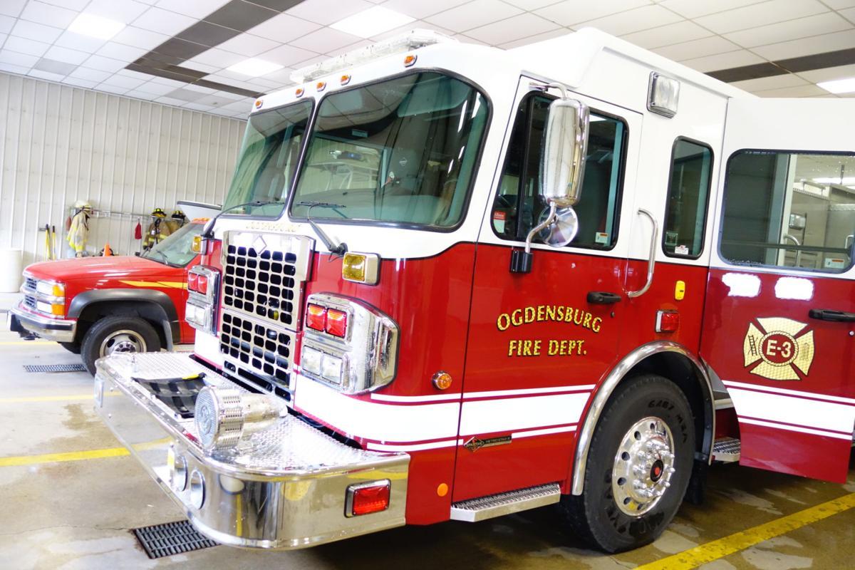 Ogdensburg fire GOOD FILE