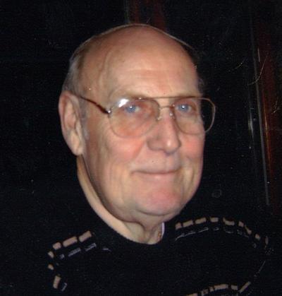 Dwayne J. Stewart
