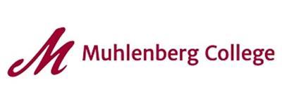 Darcy Furlong graduates from Muhlenberg College