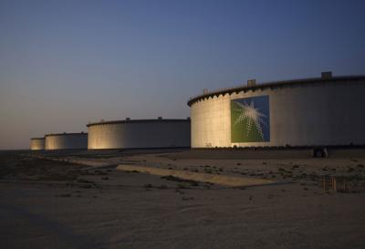 Aramco to sell $6B in dollar-denominated Islamic bonds
