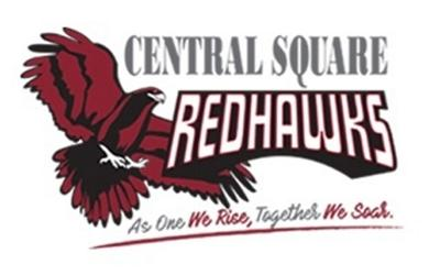 Central Square Central School District budget vote and BOE election May 18