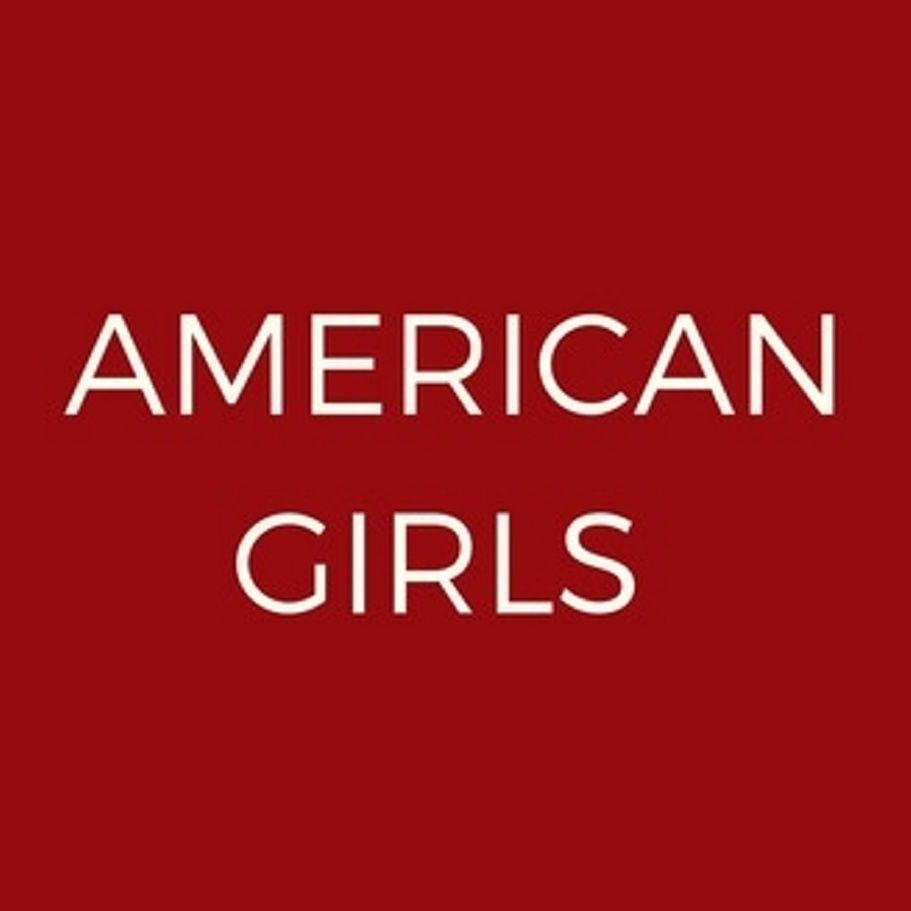 'American Girl' and me