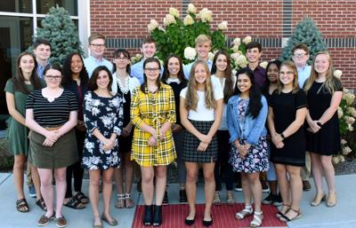 Youth Council awards $19K to NNY nonprofits