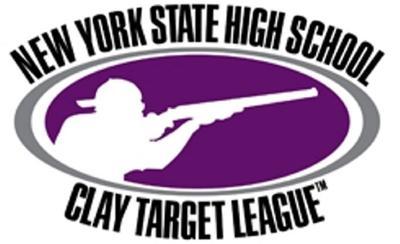 Twenty area schools in target-shooting league