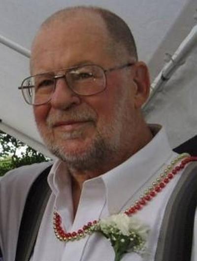 Bruce Weigand