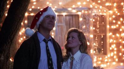 Test your Griswold knowledge with this 'Christmas Vacation' quiz