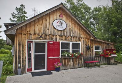 3 Seasons store reopening Aug. 14