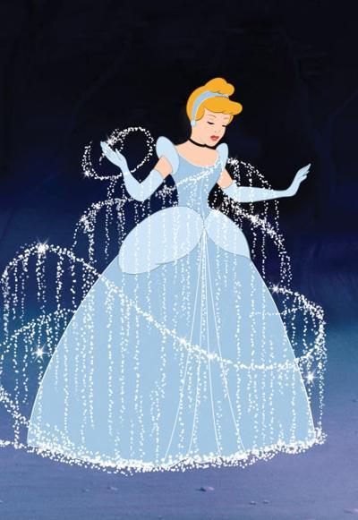 'Cinderella' earns spot on National Film Registry
