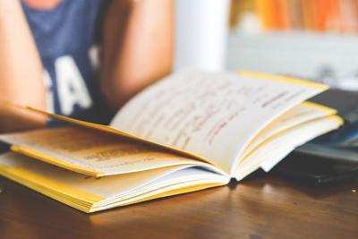 California legislates later school start times for more sleep and better health