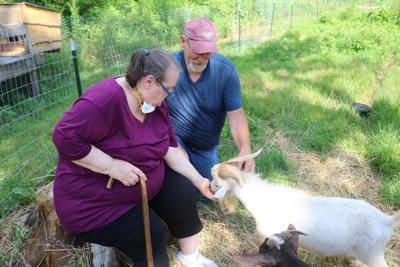 OCO Family Care Program offers fulfillment