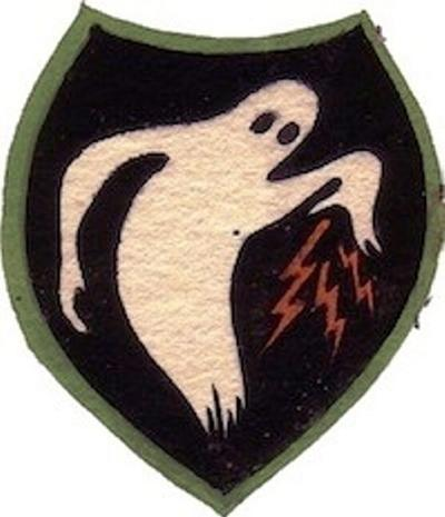Resolution seeks Congressional Gold Medal for 'Ghost Army'