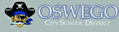 Oswego Middle School announces second quarter honors
