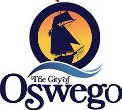 City of Oswego starts 2021 paving project