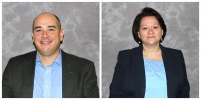 FCSD BOE appoints new administrators