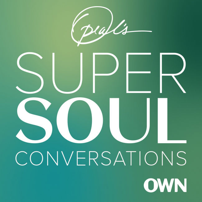 8 podcasts for the spiritual searcher