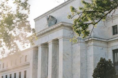 Fed cuts interest rates for first time since '08 crisis