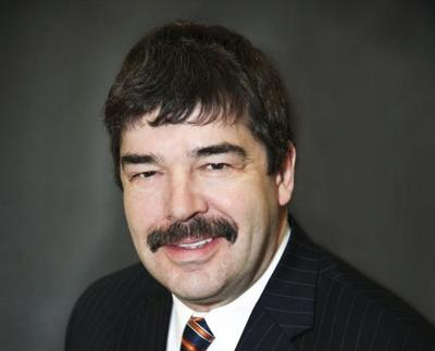 Massena board discusses state split, fund balance