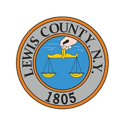 Lewis County replaces retirees