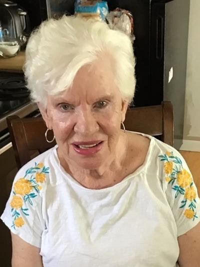 Wanda J. Moore