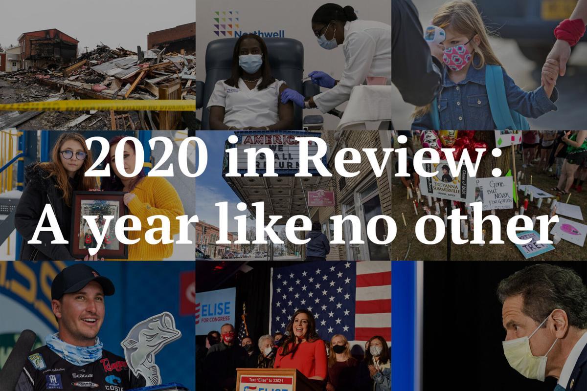 2020review.jpg