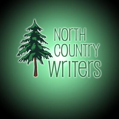 North Country Writer's Contest is back; enter by Dec. 6
