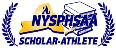 Two from Oswego County awarded Section 3 Scholar Athlete scholarships
