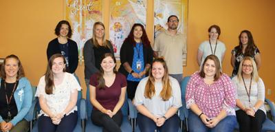 Phoenix schools welcome new teachers