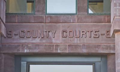 Ogdensburg woman loses plea deal