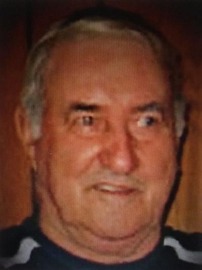 Thomas L. Hartigan