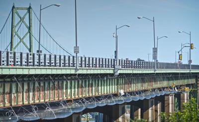 3 new members appointed to bridge, port authority