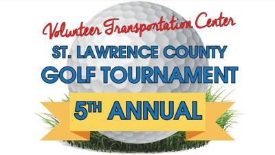 Partridge run will host VTC golf tournament