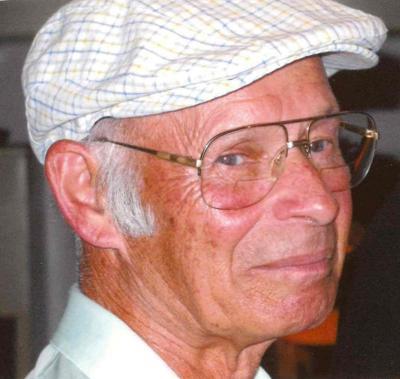 John W. Fitzgerald
