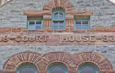 Ogdensburg woman rejects meth case plea deal